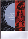 writersinparis_book